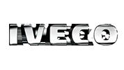 Iveco-logo-silver-header