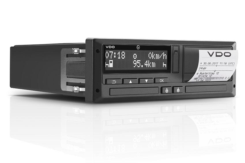 revision-control-tacografo-digital-huesca