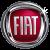 fiat-logo-header